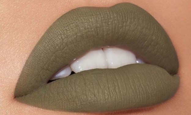 Kylie Jenner Drops 3 New Lipstick Colors / Fans Think One Looks Like Stormi's Poop – Details Here!