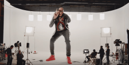 "Sean Paul Drops His video For ""Tip On It"" – Watch Here!"