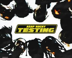 A$AP Rocky Drops New Singles + New Album Called 'Testing' – Details + Listen Here!