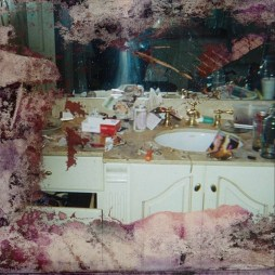Pusha-T Drops New Album Called 'DAYTONA' – Stream Here!