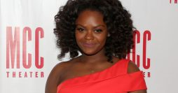 "Arkansas Comes To NYC With Play ""Little Rock"" Starring Shanice Williams – Details Here!"
