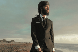 "Protoje  Drops ""No Guarantee"" ft. Chronixx + Preps New Album – Listen Here!"
