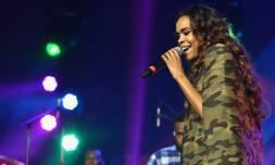 Destiny's Child Member Michelle Williams Checks Into Mental Health Facility – Details Here!