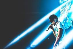 Chance The Rapper Drops Four New Songs – Stream Here!