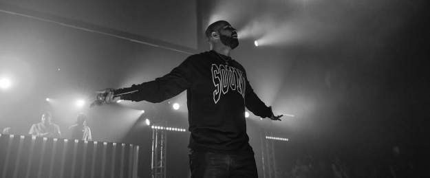 Drake Named Rapper With Most Songs to Top the Billboard Hot 100 Chart – Details Here!