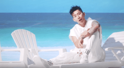 """Roc Nation Artist Jay Park Drops """"Ask Bout Me"""" EP – Stream Here!"""