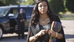 "Taraji P. Henson, Tracy Morgan & More Stars In New Movie ""What Men Want"" – Watch Trailer Here!"