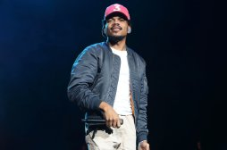 "Kanye West Confirms Chance The Rapper ""Good Ass Job"" Collabo Album – Details Here!"