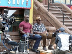 Luke Cage Canceled After Two Seasons – Details Here!