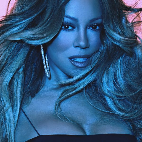 """Mariah Carey Drops  New Single """"The Distance"""" ft. Ty Dolla $ign – Listen Here!"""