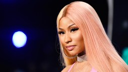 Nicki Minaj Posts Cryptic Tweet Fans Speculate Directed at Meek Mill – Details Here!