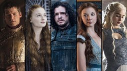 "HBO Disappoints Fans with Trailer for Final Season of ""Game of Thrones"" – Watch!"