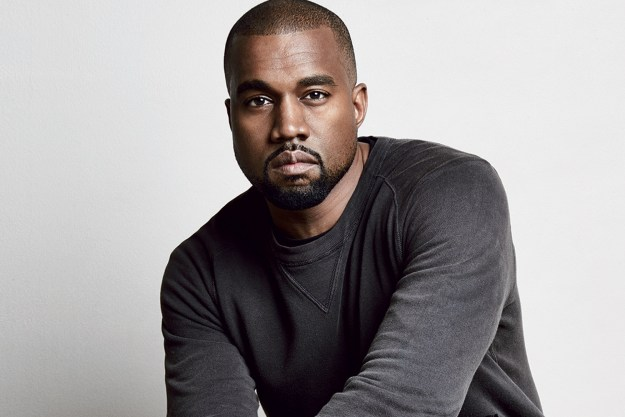 Kanye West Implies He's Building a Fireproof Community – Details Here!