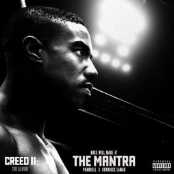 "Mike Will Made It Drops ""The Mantra"" ft. Kendrick Lamar and Pharrell – Listen Here!"