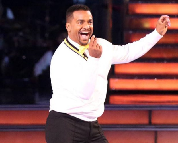 Alfonso Ribeiro Caught Admitting He Stole the Carlton Dance after Suing Fortnite Creators & NBA 2K for Stealing it From Him – Details Here!