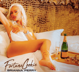 "Brianna Perry Drops ""Fortune Cookie"" EP ft. Offset, Gunna & Others – Stream Here!"
