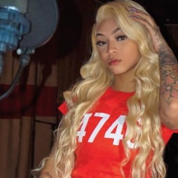 """Cuban Doll Regarding Cardi B & Offset Break Up Says """"I don't know him, and never even spoke to him"""" – Details Here!"""