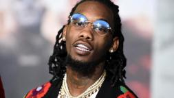 Offset's Alleged Mistress Summer Bunni Spark Pregnancy Speculations – Details Here!