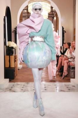 Balmain-Spring-2019-Couture-PFW-Runway-Fashion-11