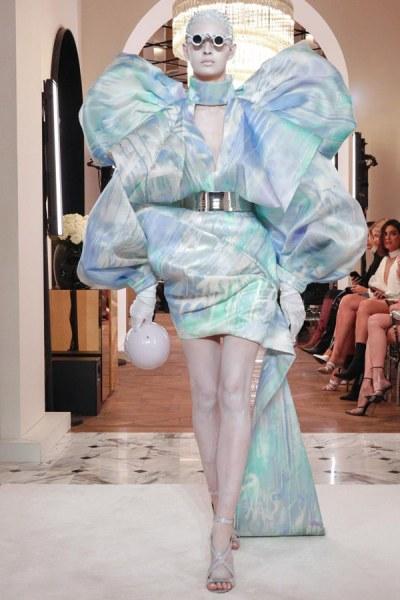 Balmain-Spring-2019-Couture-PFW-Runway-Fashion-14