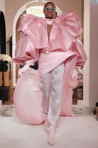 Balmain-Spring-2019-Couture-PFW-Runway-Fashion-19