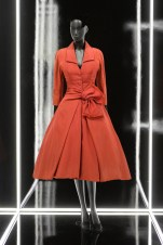 Christian-Dior-Designer-Dreams-Exhibition-16