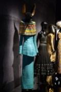 Christian-Dior-Designer-Dreams-Exhibition-19