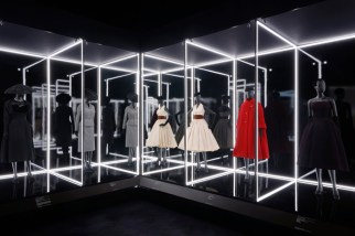 Christian-Dior-Designer-Dreams-Exhibition-5
