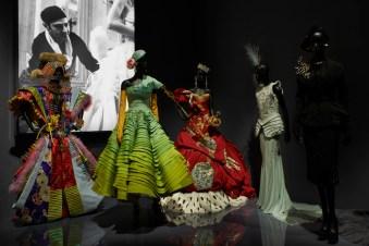 Christian-Dior-Designer-Dreams-Exhibition-6