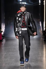Versace-Menswear-Fall-2019-Collection-3