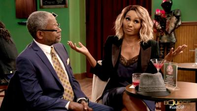 Cynthia-Bailey-last-call-bounce-tv-1