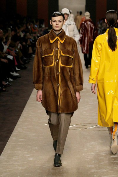 Fendi-Fall-2019-Collection-Milan-Fashion-week8