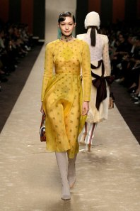 Fendi-Fall-2019-Collection-Milan-fashion-week