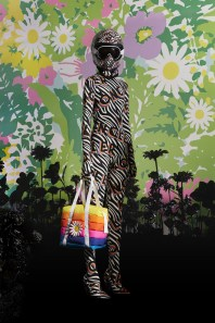 Moncler-Richard-Quinn-Fall-2019-Collection-Milan-Fashion-Week-2