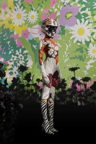 Moncler-Richard-Quinn-Fall-2019-Collection-Milan-Fashion-Week-3