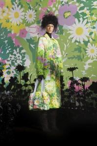 Moncler-Richard-Quinn-Fall-2019-Collection-Milan-Fashion-Week-9