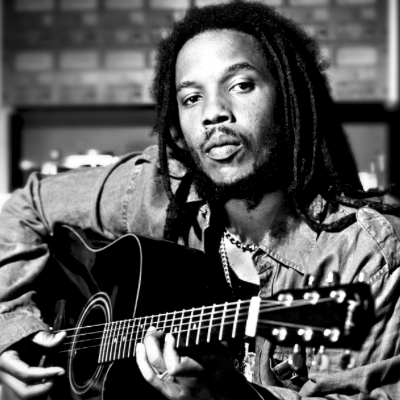 "Stephen ""Ragga"" Marley Set to Kick Off 2019 Acoustic Tour – Details Here"
