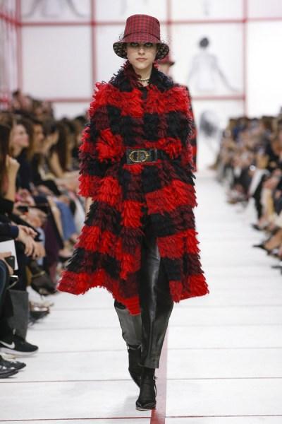 Christian-Dior-Fall-2019-Collection-Paris-Fashion-Week (15)