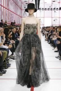 Christian-Dior-Fall-2019-Collection-Paris-Fashion-Week (2)