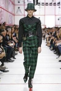 Christian-Dior-Fall-2019-Collection-Paris-Fashion-Week (5)