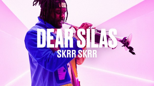 """Dear Silas Shares Vevo Live Performance of """"Skrr Skrr"""" and """"Under My Feet'"""""""