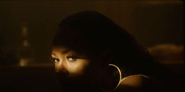 Elle VarnerReleases Video for New SinglefeaturingWale – Watch Here