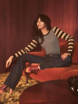 Tommy-Hilfiger-Zendaya-Collection-Lookbook (2)
