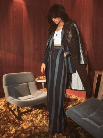 Tommy-Hilfiger-Zendaya-Collection-Lookbook (5)