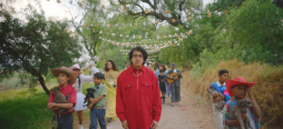 Cuco shares new video + launching North American tour in June