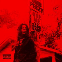 "Sada Baby & OMB Peezy Team Up For ""One Me"" + Preacher to the Streets Mixtape"