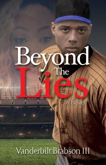 Dynamic Show Guest: Vanderbilt Brabson III Releases New Book – Beyond the Lies