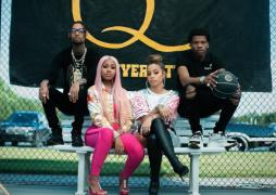 Lil Baby, City Girls And PnB Rock Join Layton Greene At Quality Control University