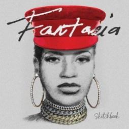 Grammy-Winning Singer Fantasia Releases 7TH Studio Album Today – Stream Here!