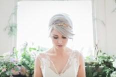 bridal013